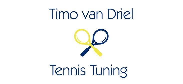 Timo van Driel.JPG